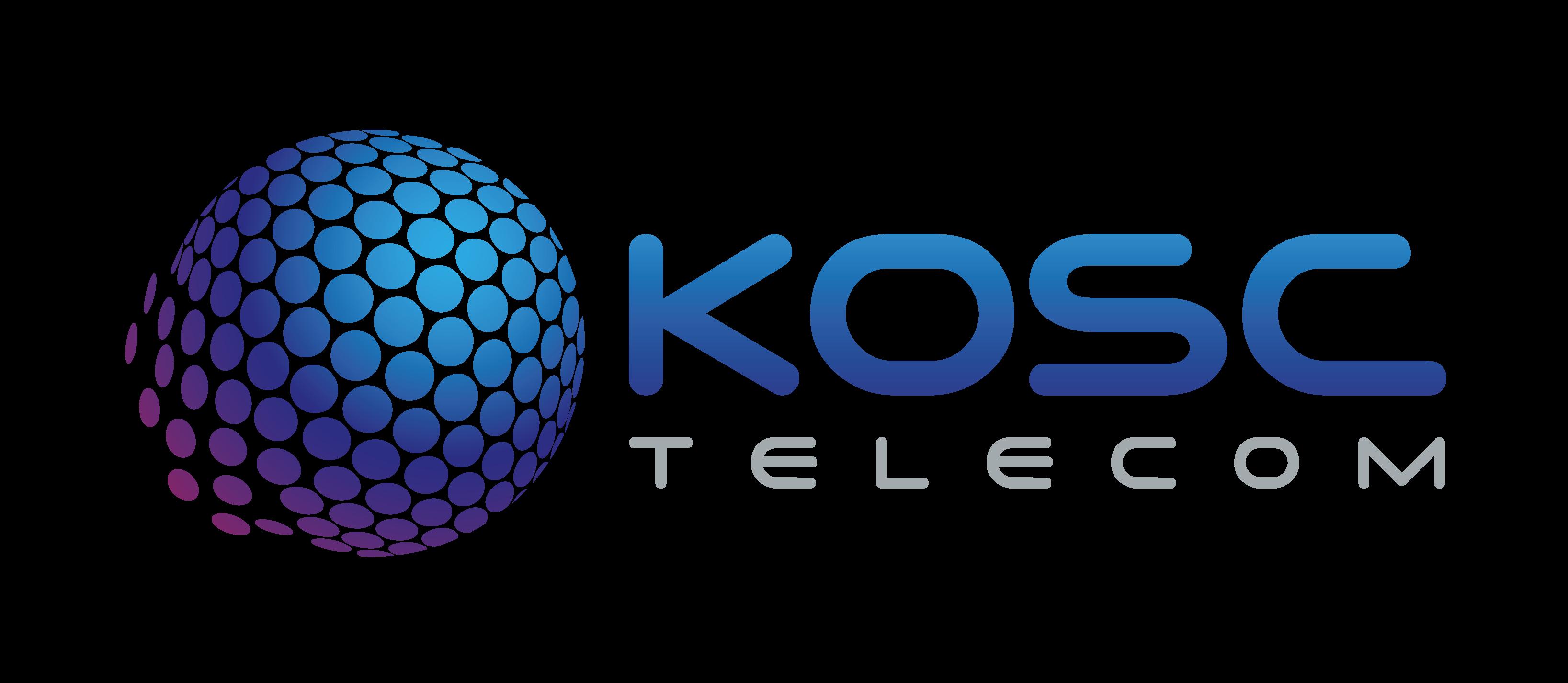 La Connectivité CaaS au service des opérateurs • Kosc Telecom